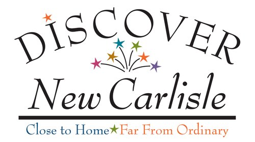 Discover New Carlisle-banner